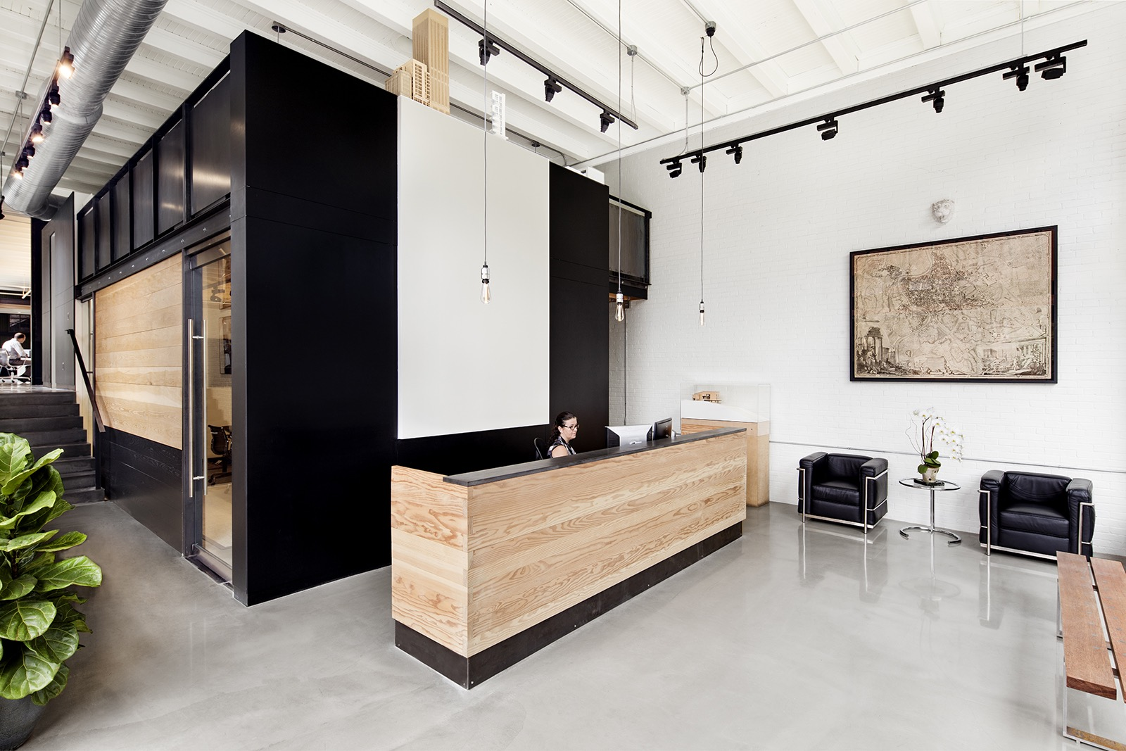 sm-p-architects-baltimore-office-5