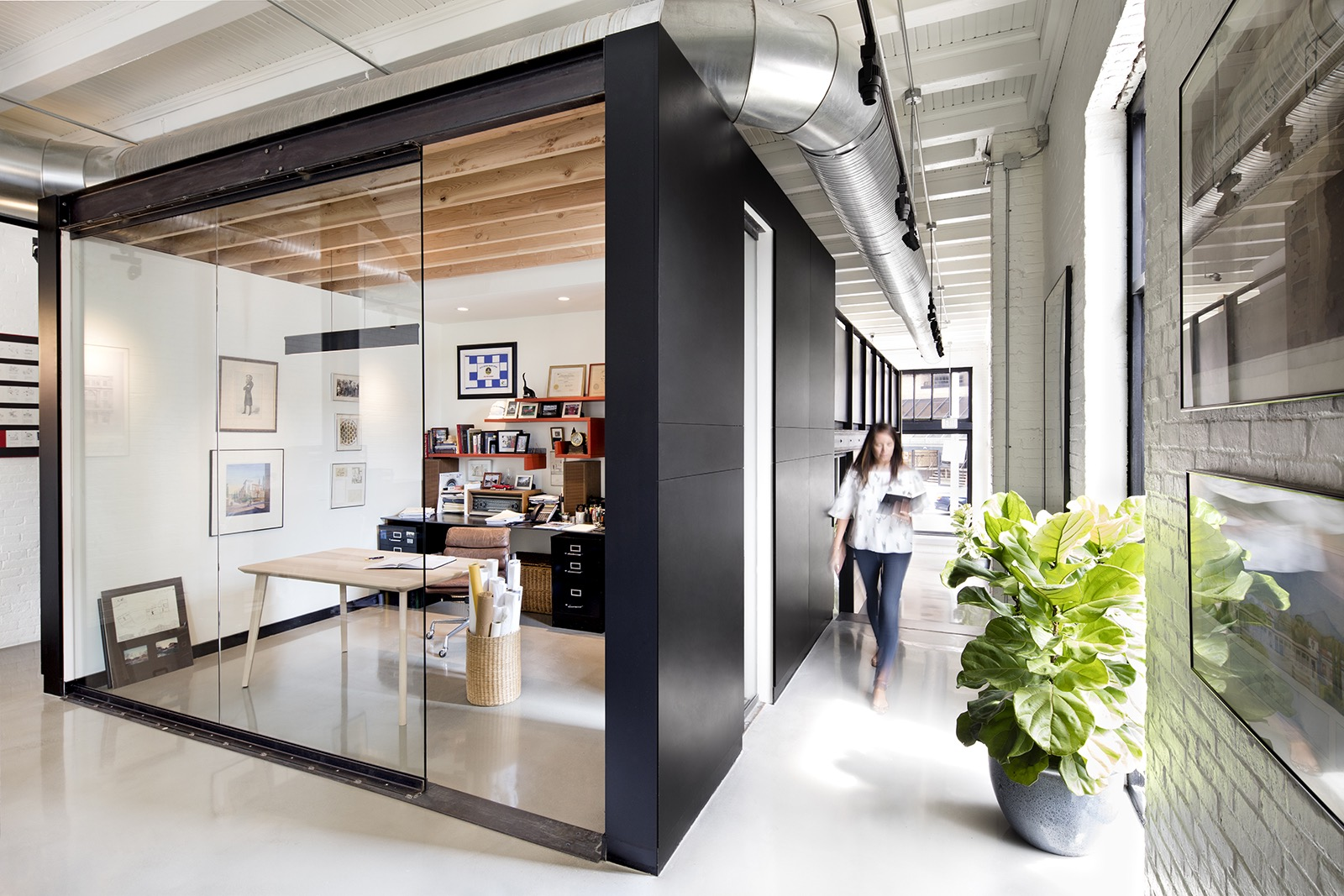 sm-p-architects-baltimore-office-7