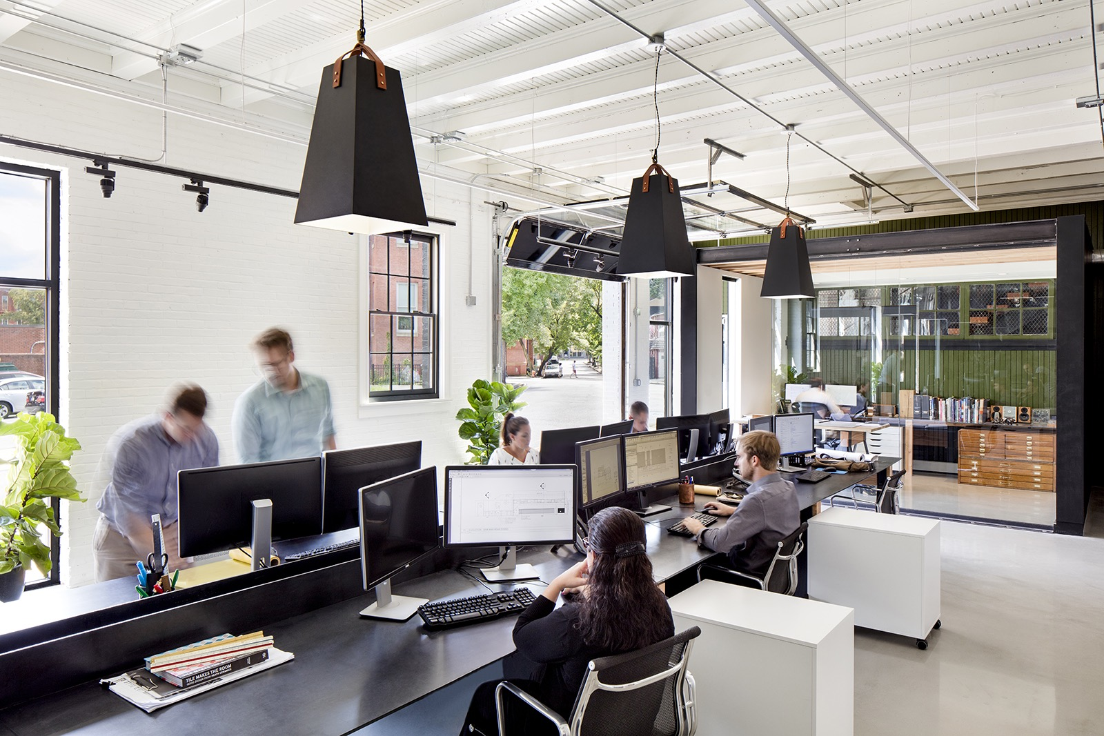 sm-p-architects-baltimore-office-9