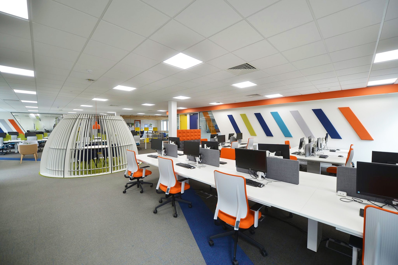 smart-search-office-13