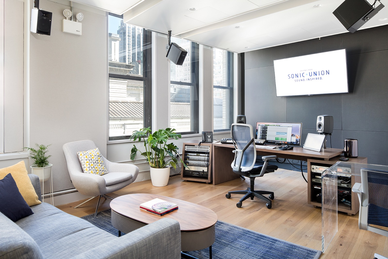 sonic-union-nyc-office-5
