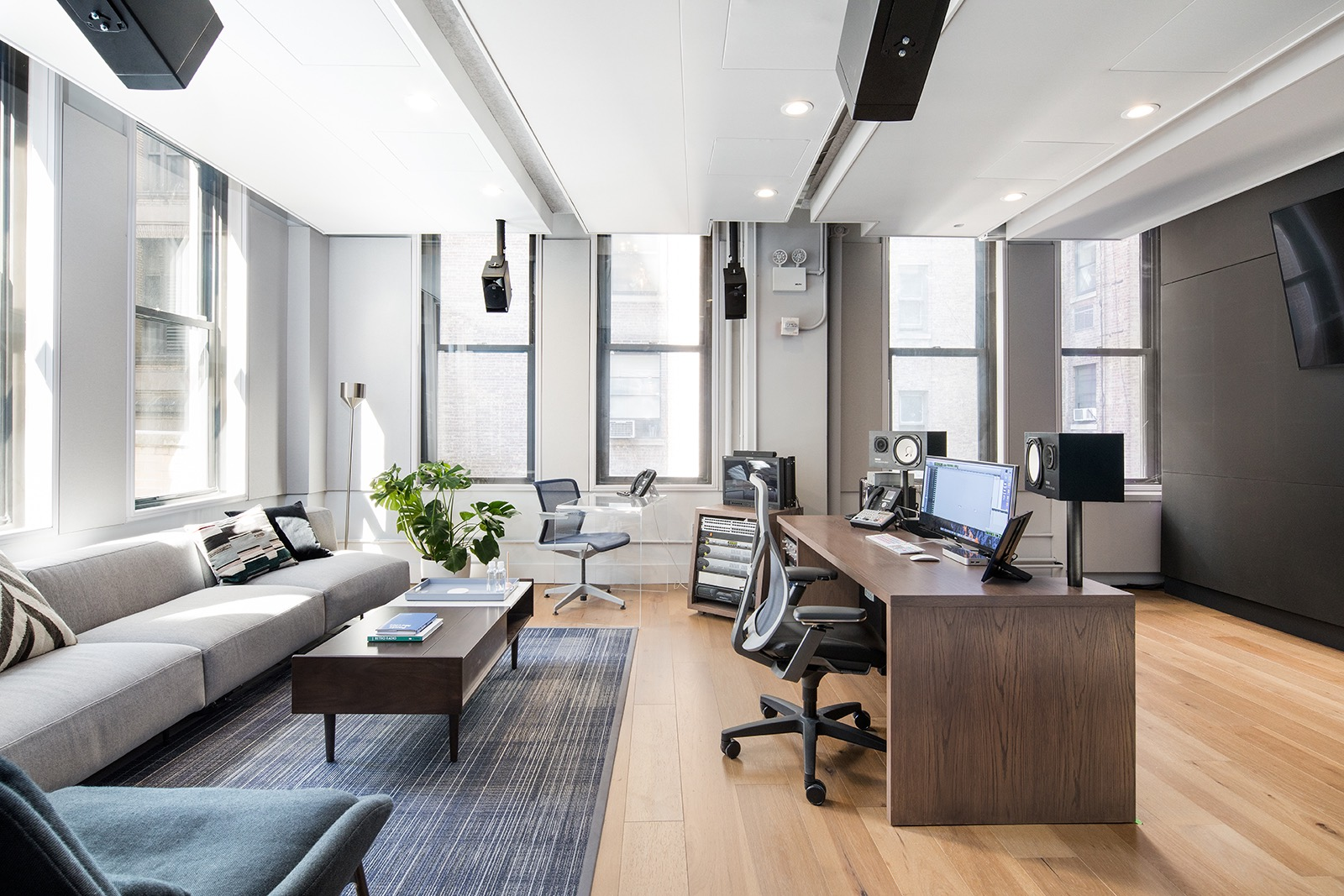 sonic-union-nyc-office-6