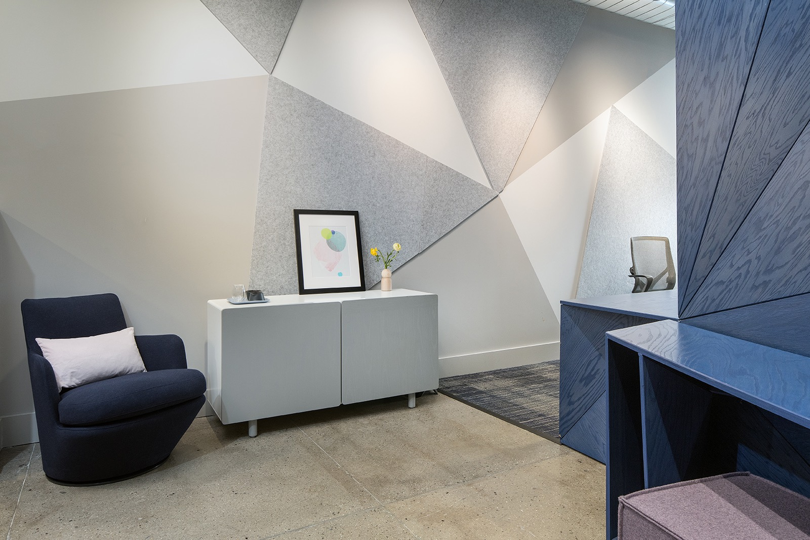 sonic-union-nyc-office-7
