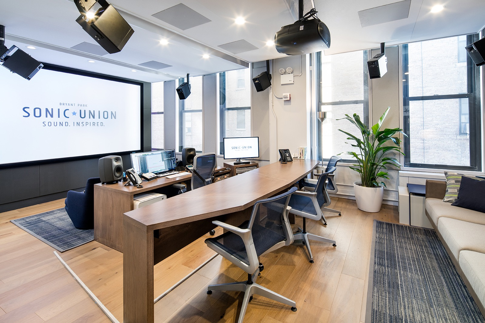 sonic-union-nyc-office-8