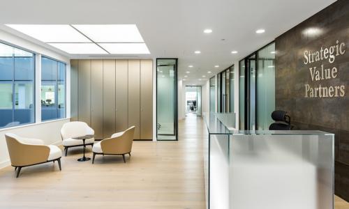 svp-global-office-m
