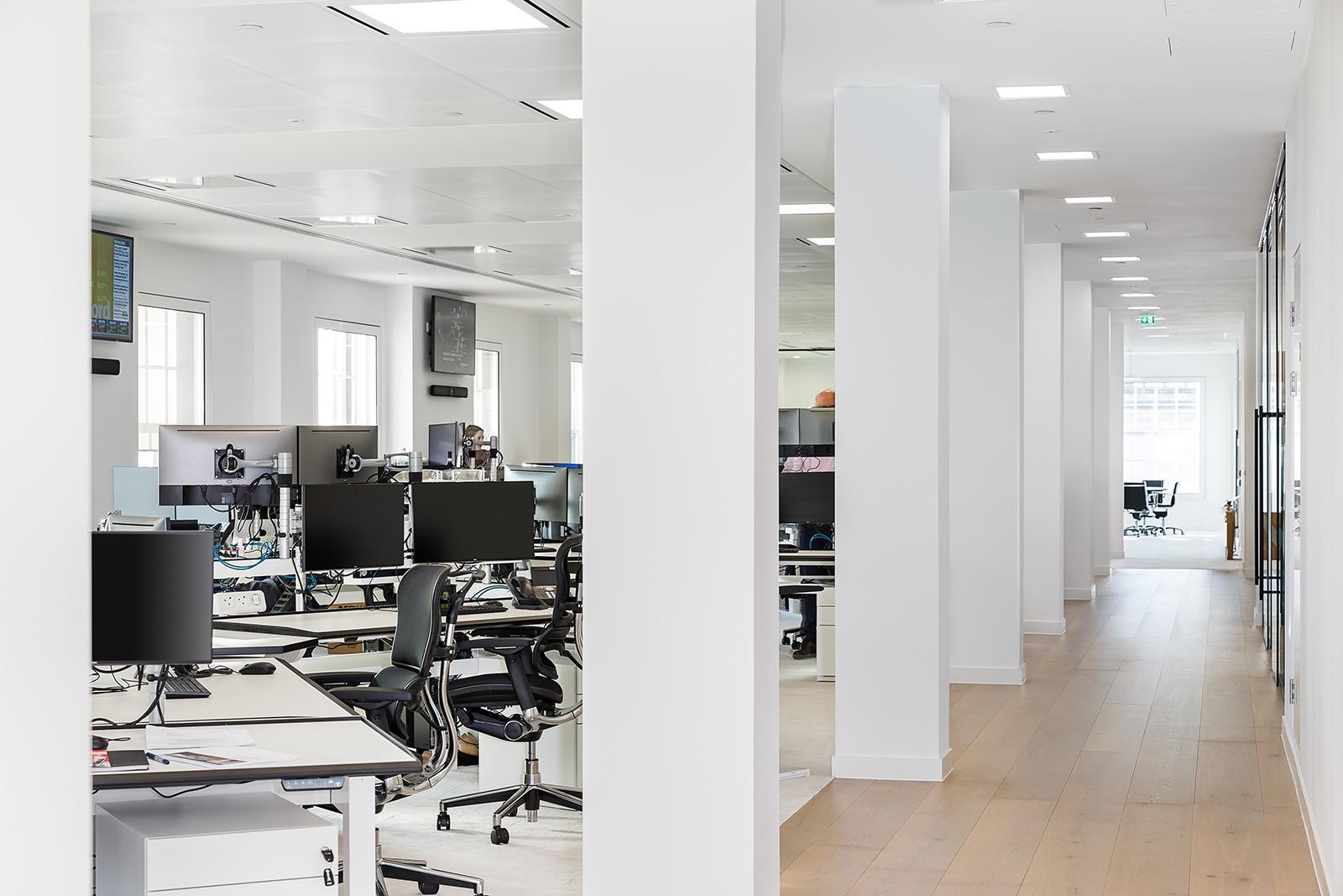 svp-global-oktra-office-6