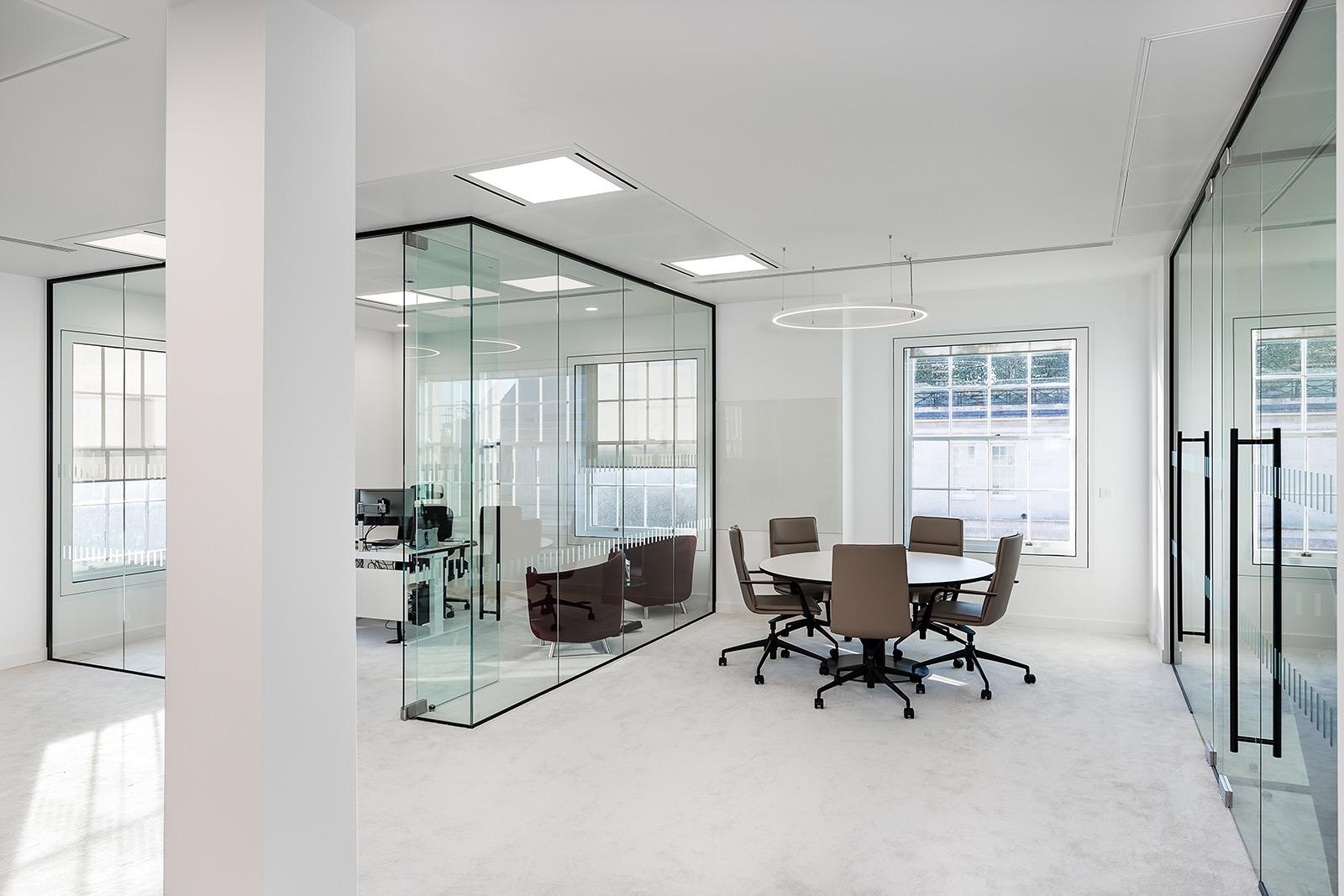 svp-global-oktra-office-8