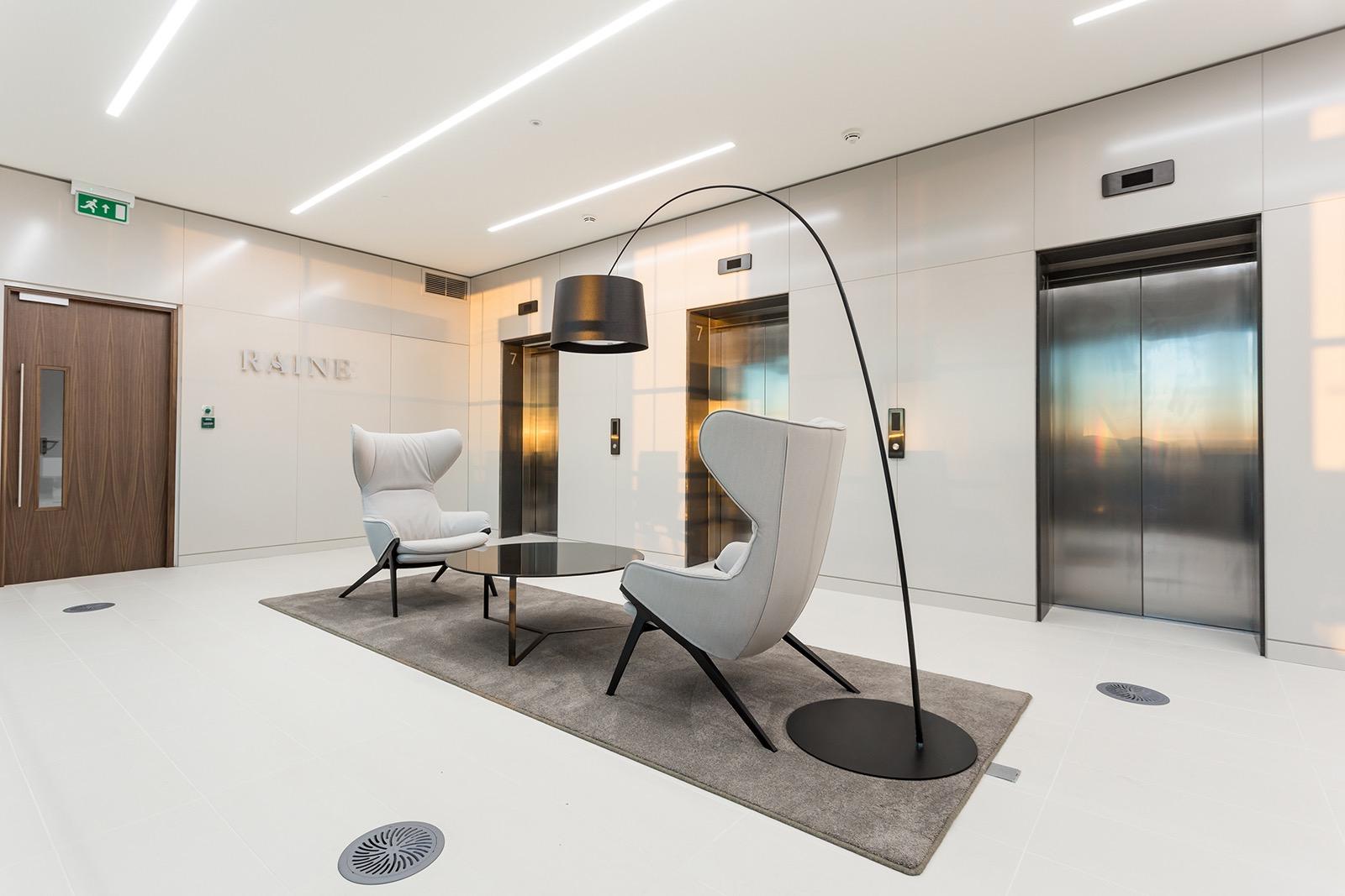 the-raine-group-office-11