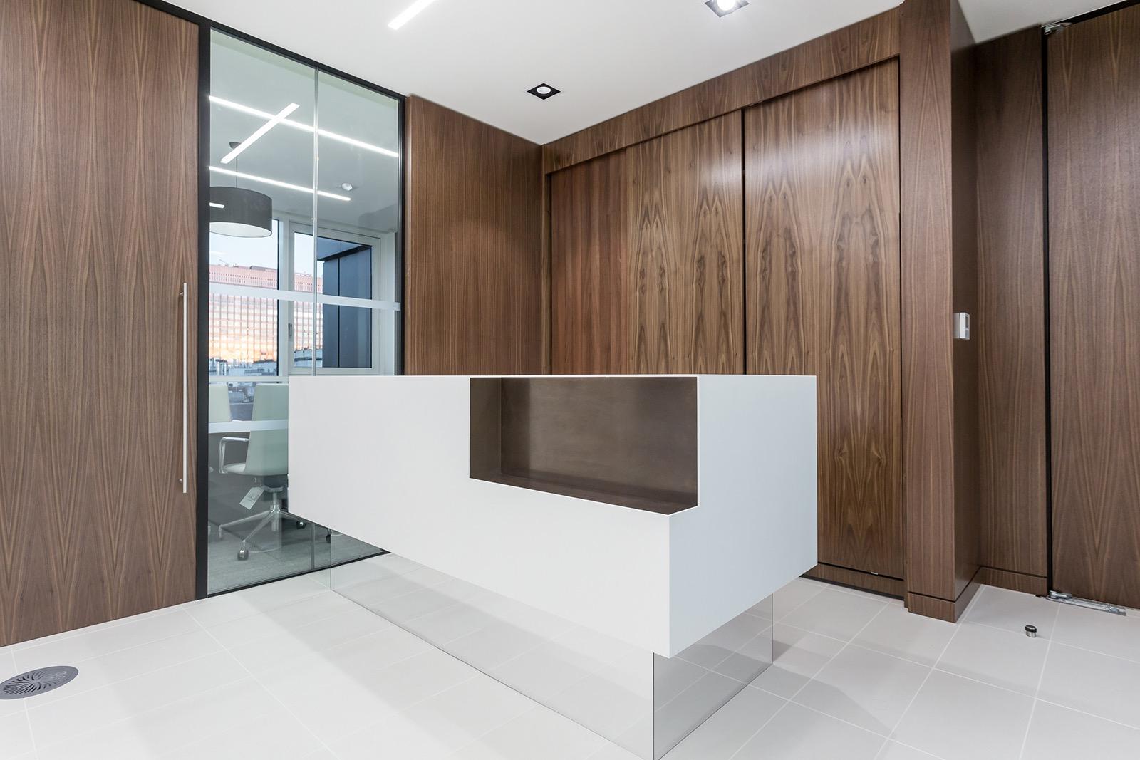 the-raine-group-office-12