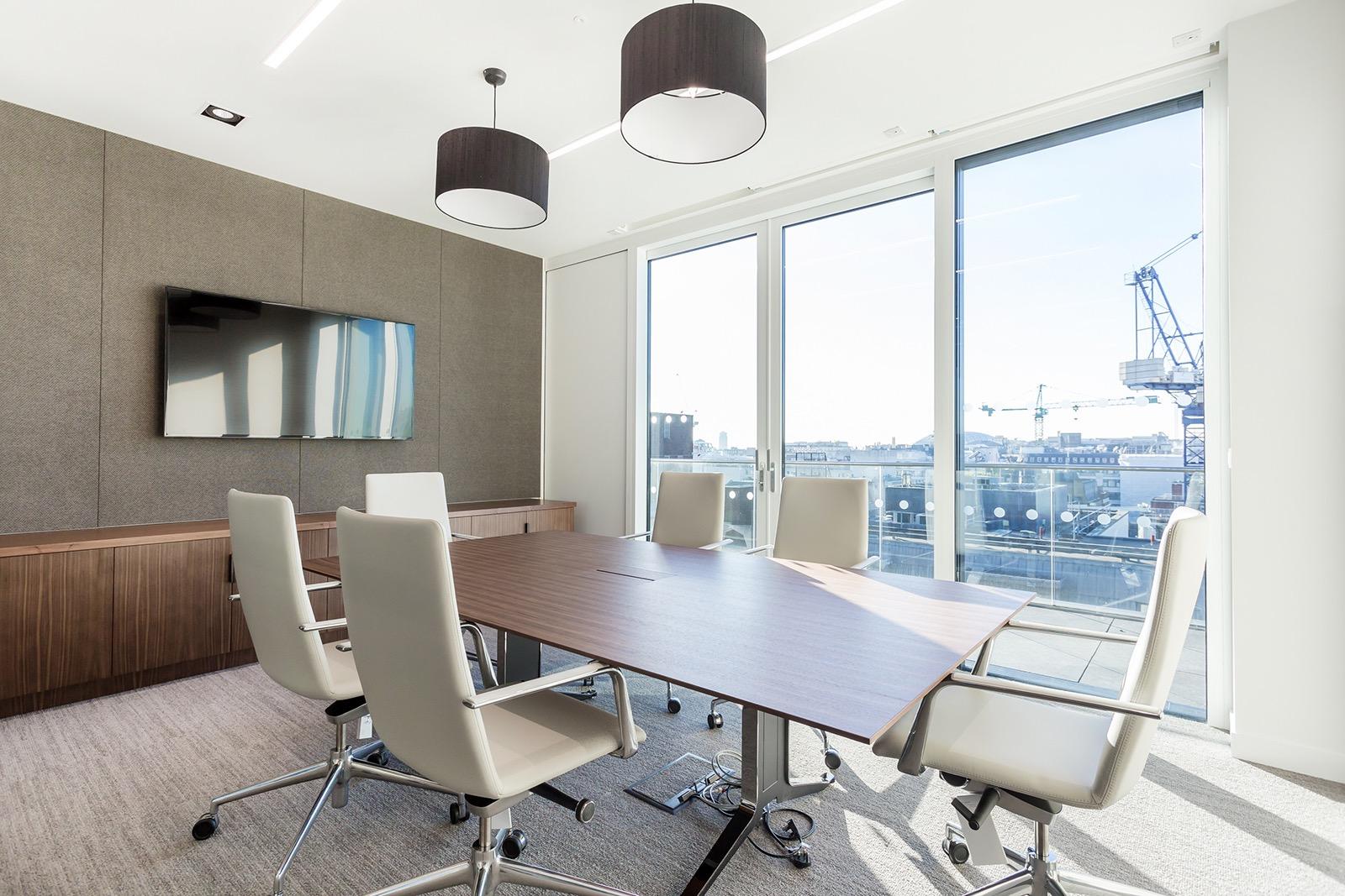 the-raine-group-office-13