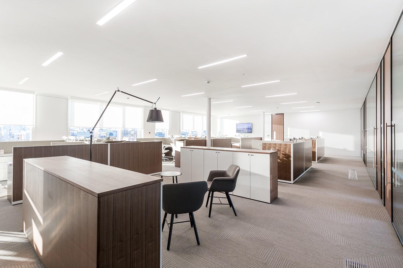 the-raine-group-office-4