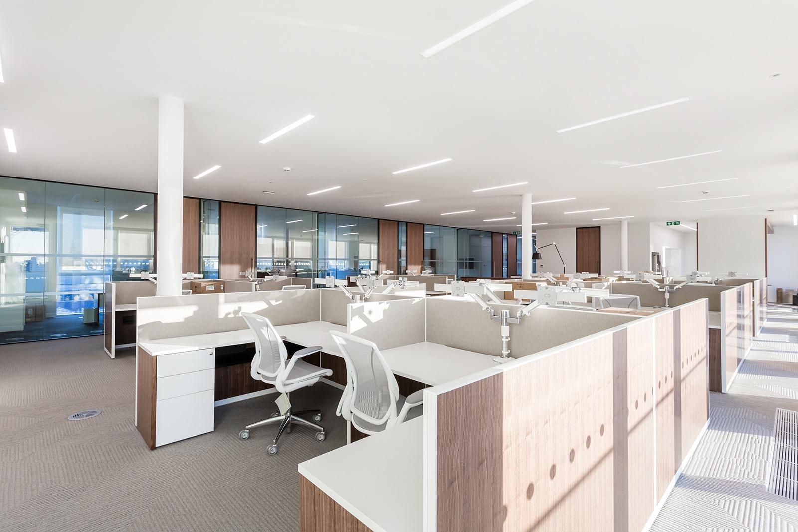 the-raine-group-office-5