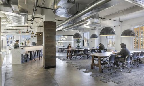 true-x-nyc-office-1