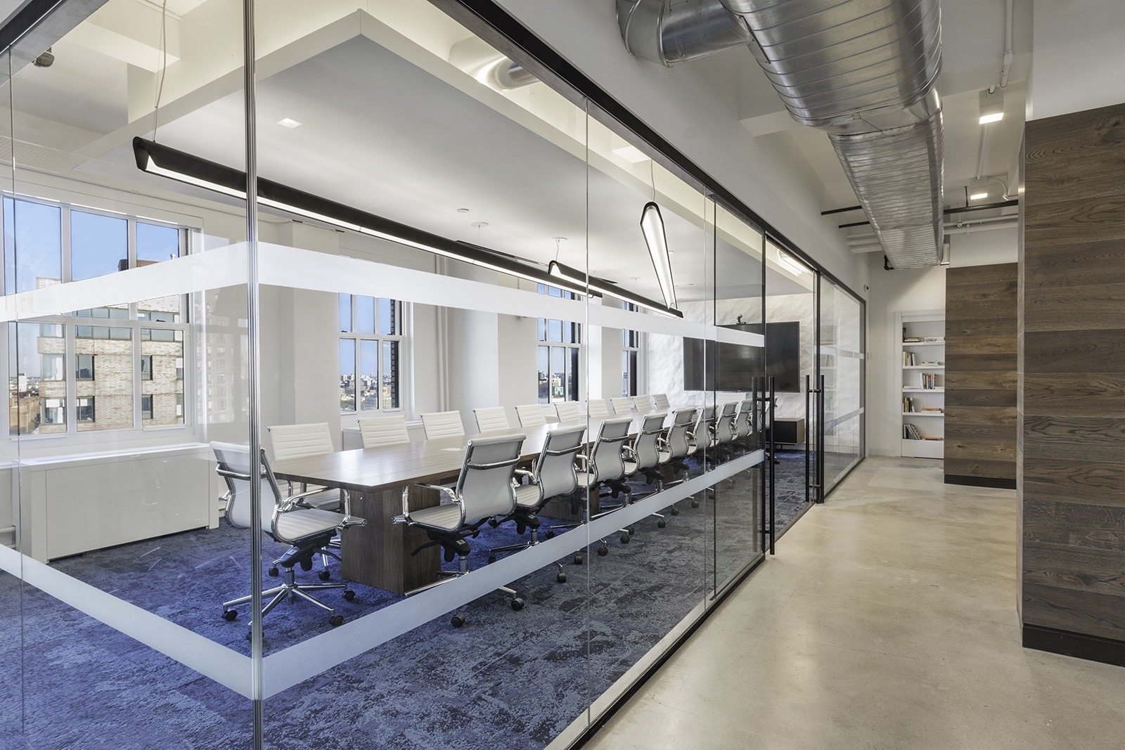 truex-office-nyc-7