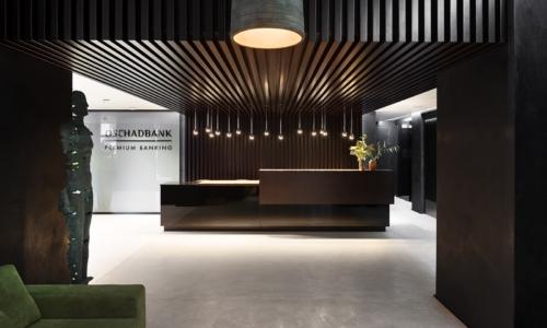 Oschadbank-kiev-office-1