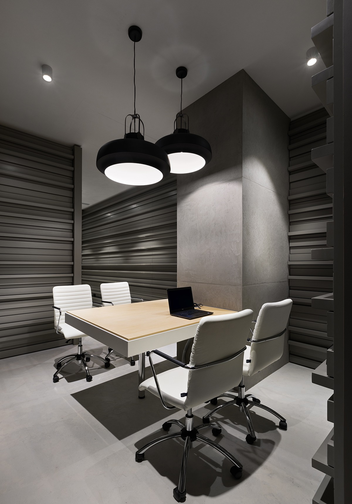 Oschadbank-kiev-office-14