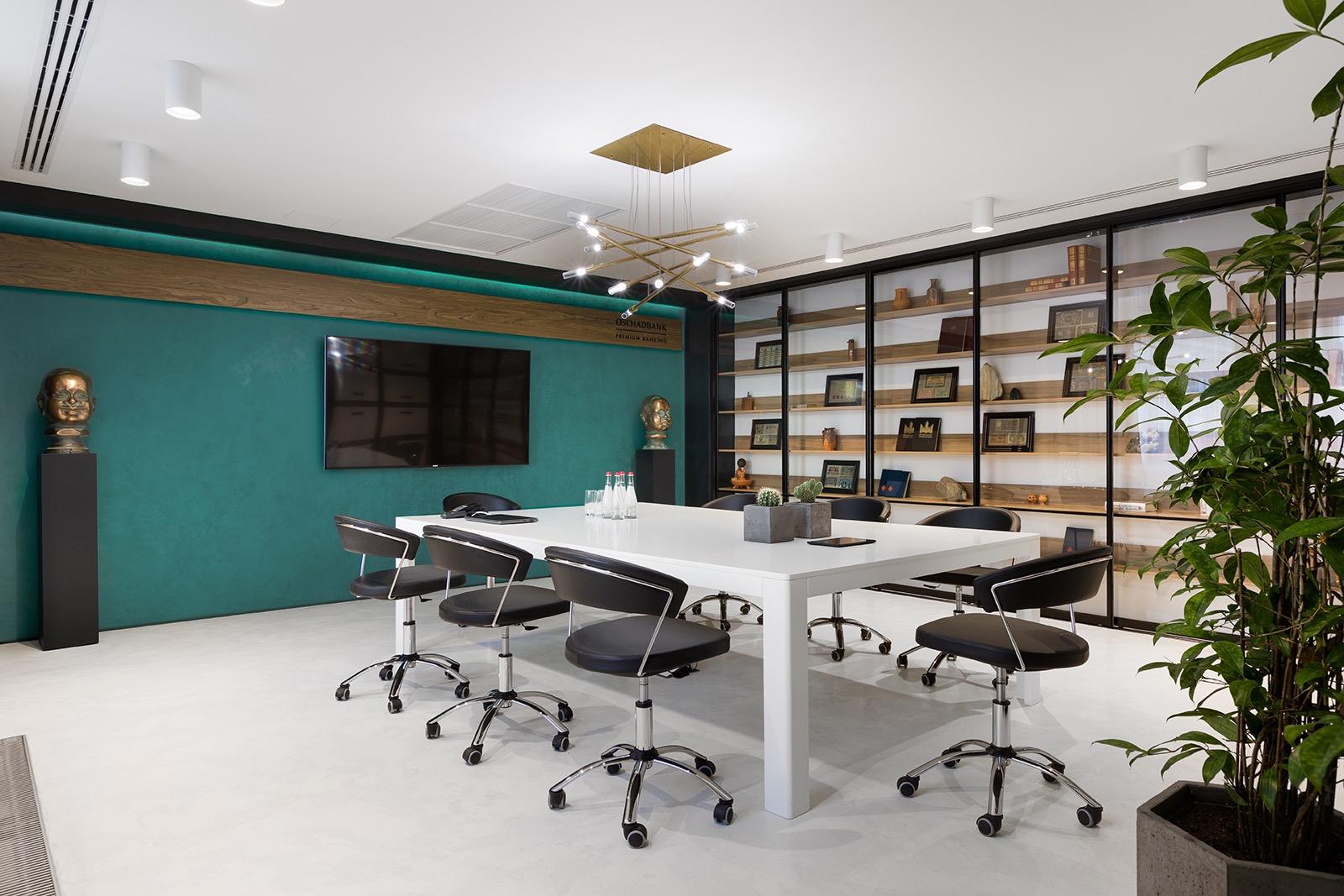 Oschadbank-kiev-office-5
