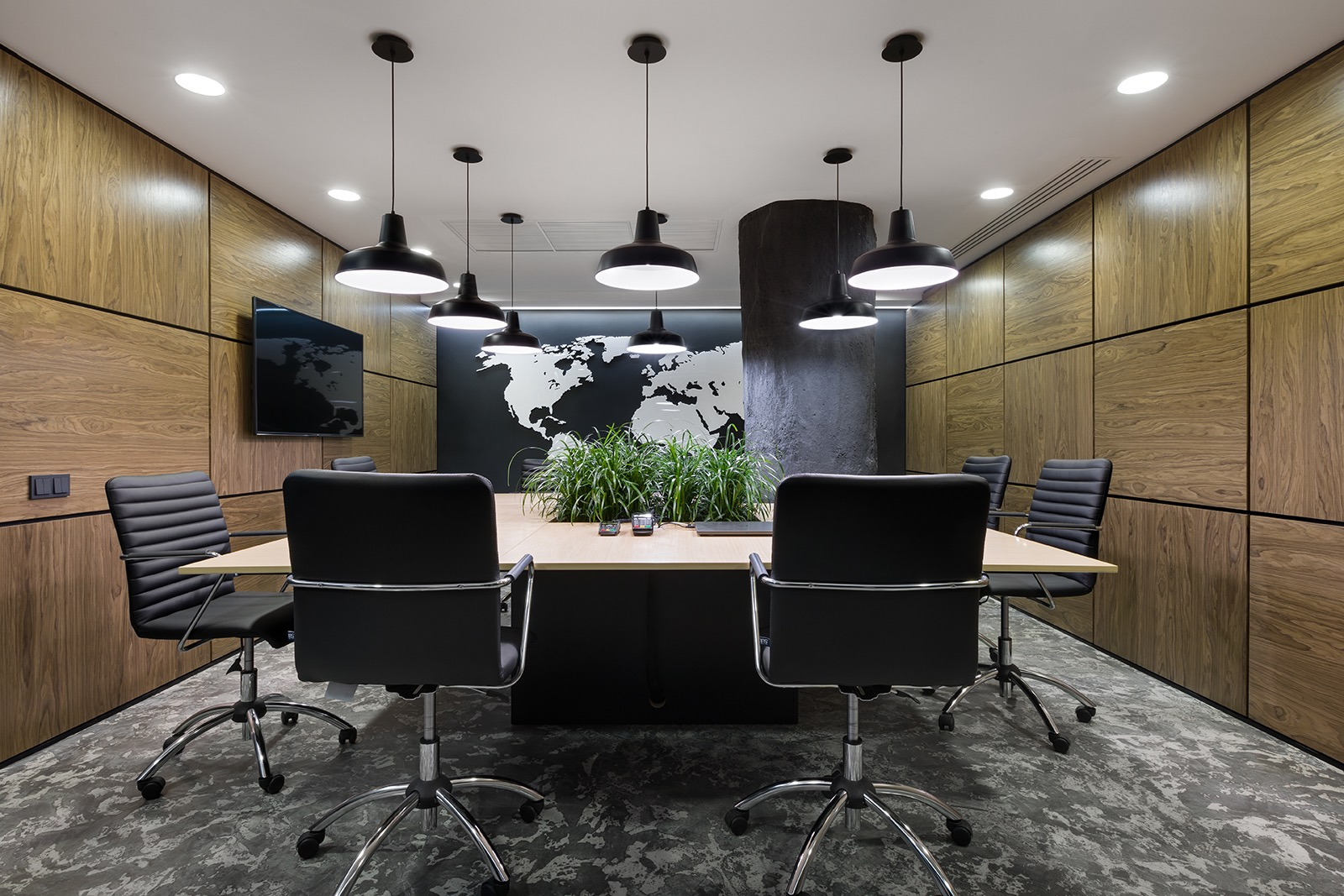 Oschadbank-kiev-office-7