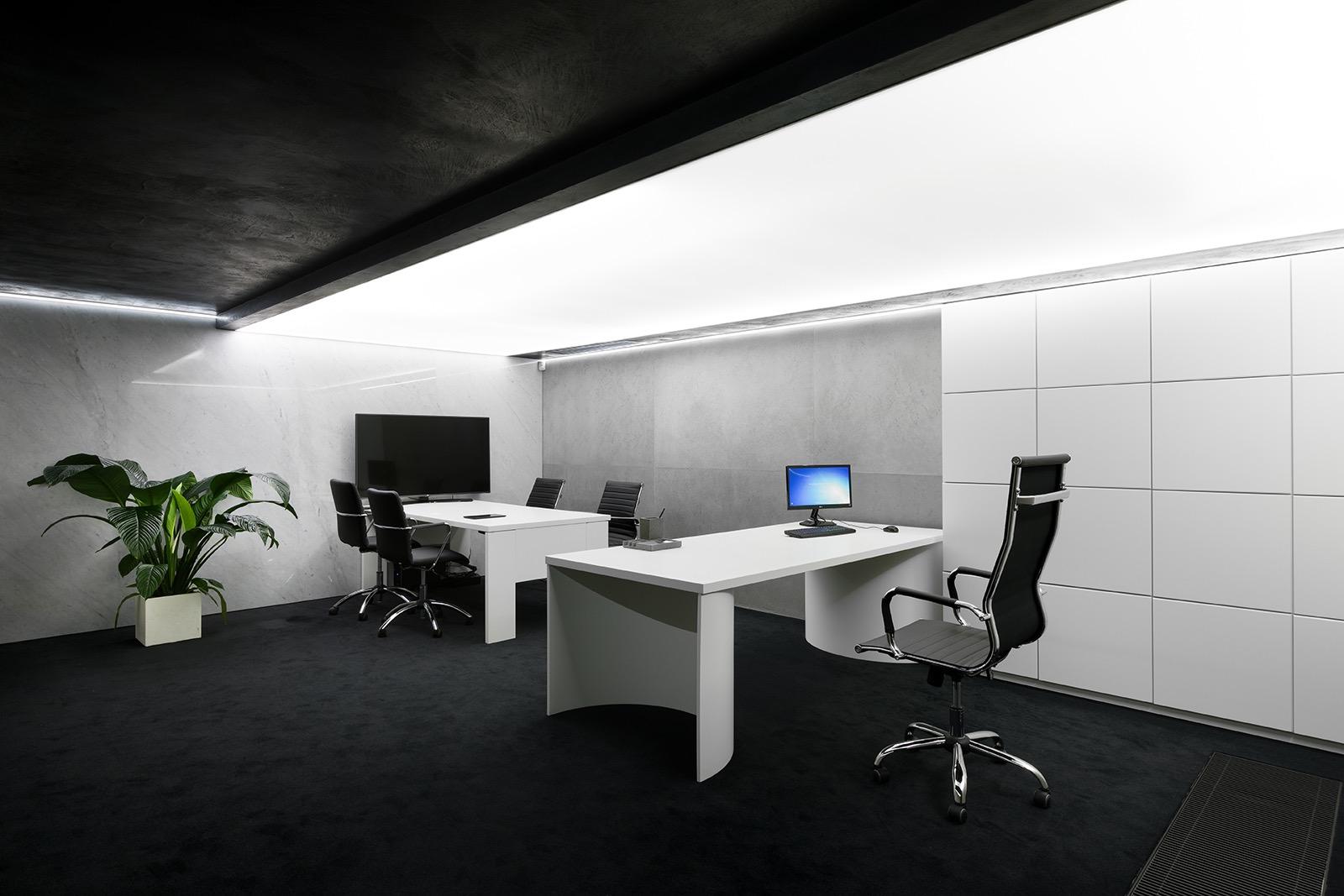 Oschadbank-kiev-office-8