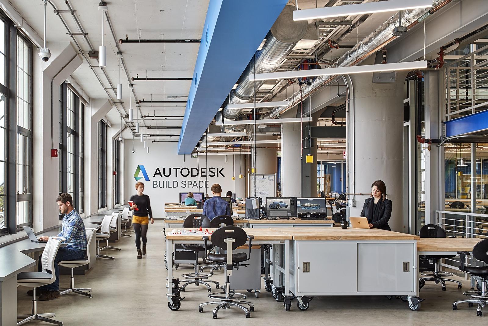 SGA_Autodesk_07