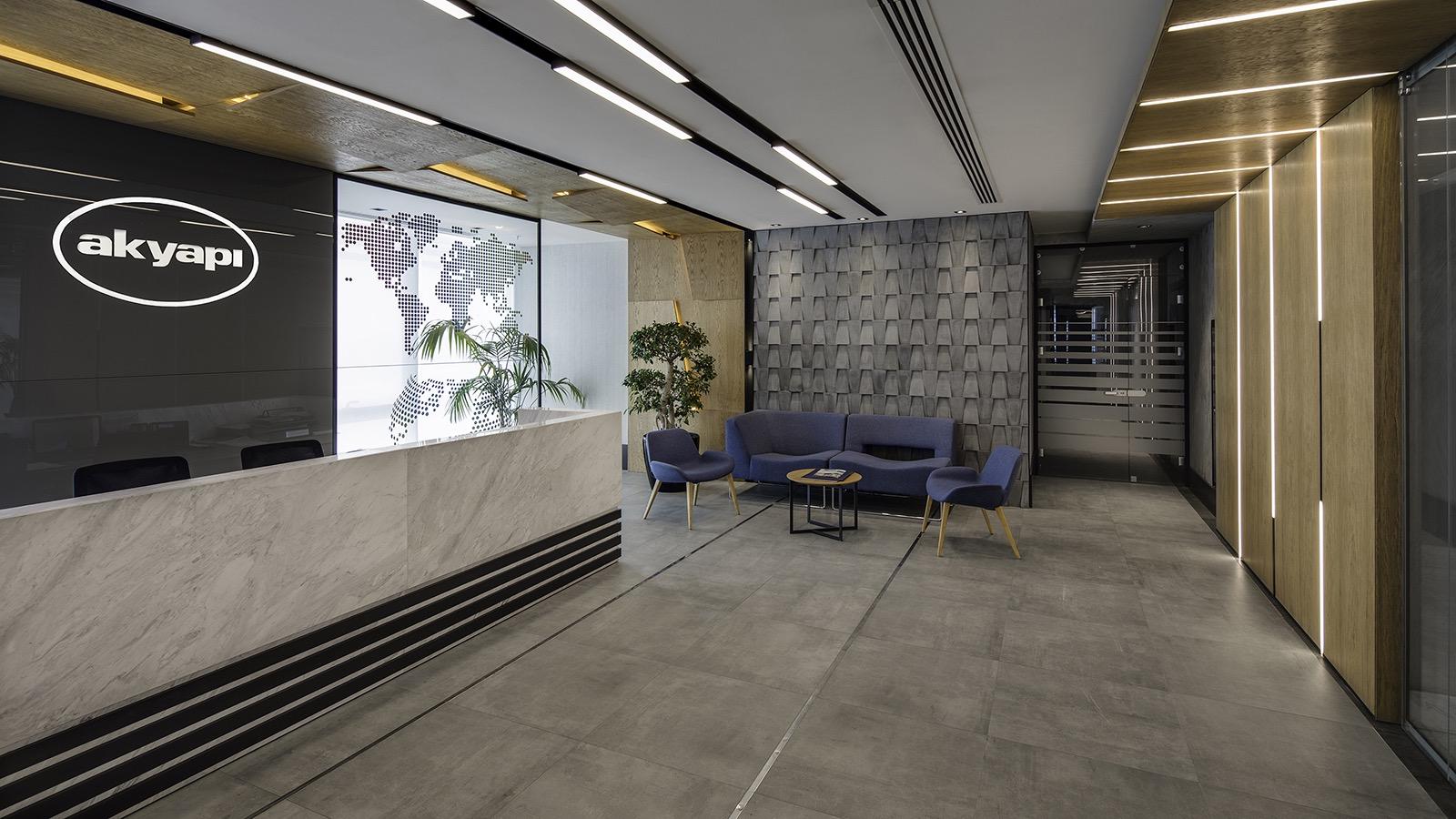 akyapi-istanbul-office-16