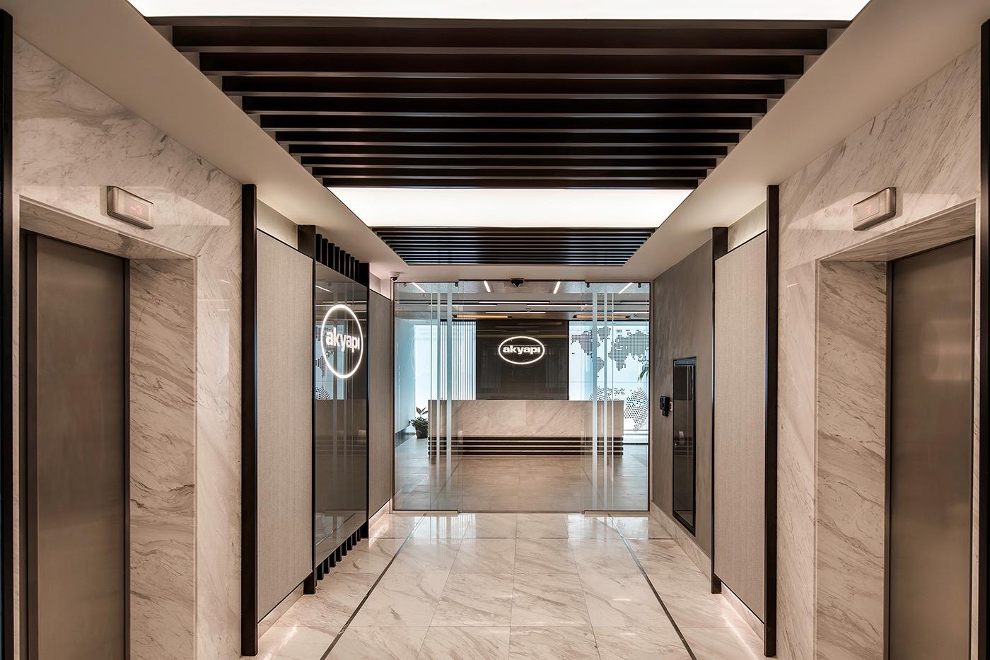 akyapi-istanbul-office-17