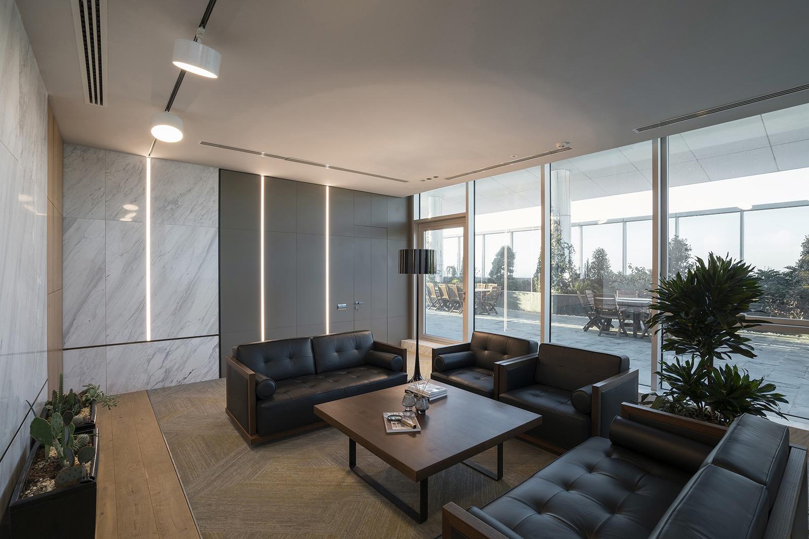 akyapi-istanbul-office-4
