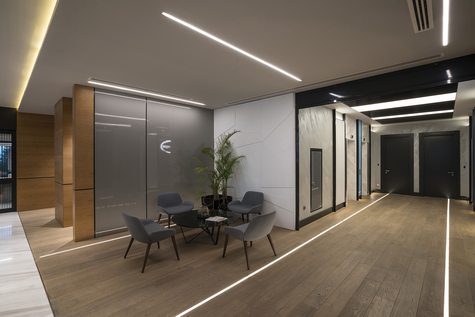 akyapi-istanbul-office-8