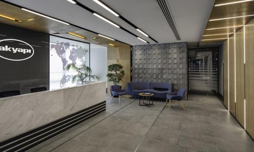 akyapi-istanbul-office-m