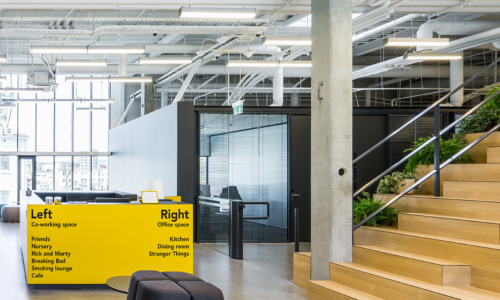 altspace-coworking-mm