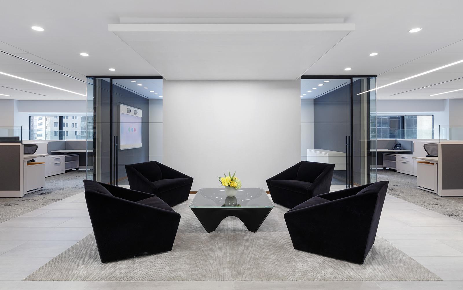 aspen-insurance-office-1