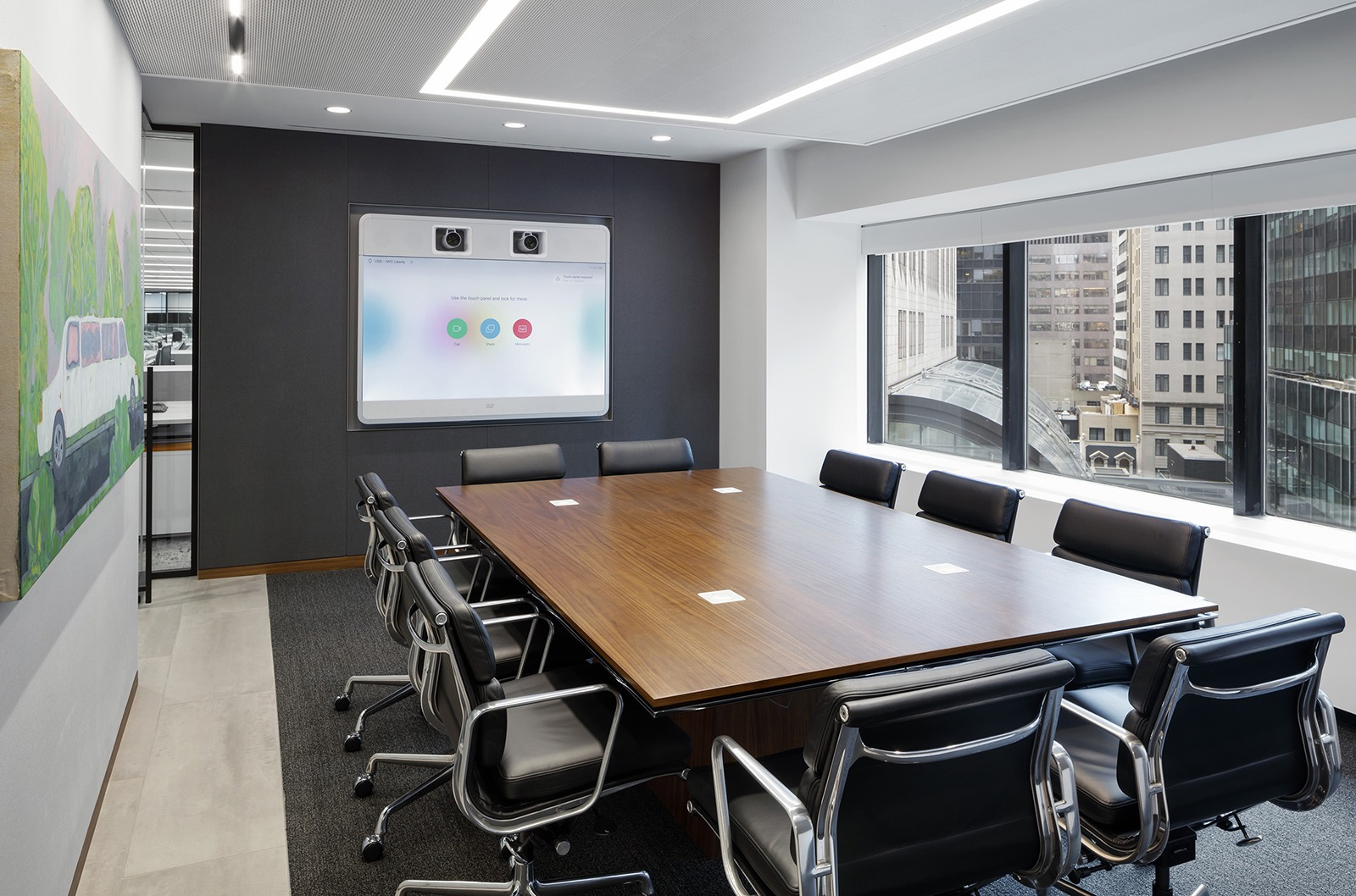 aspen-insurance-office-10