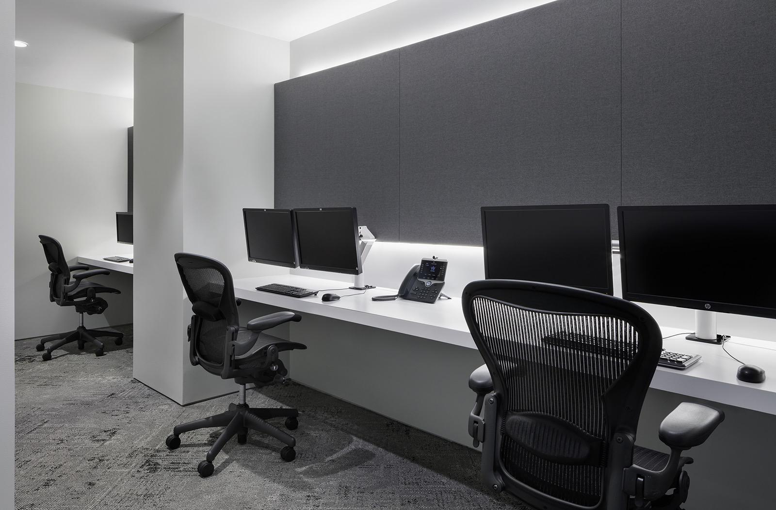 aspen-insurance-office-11