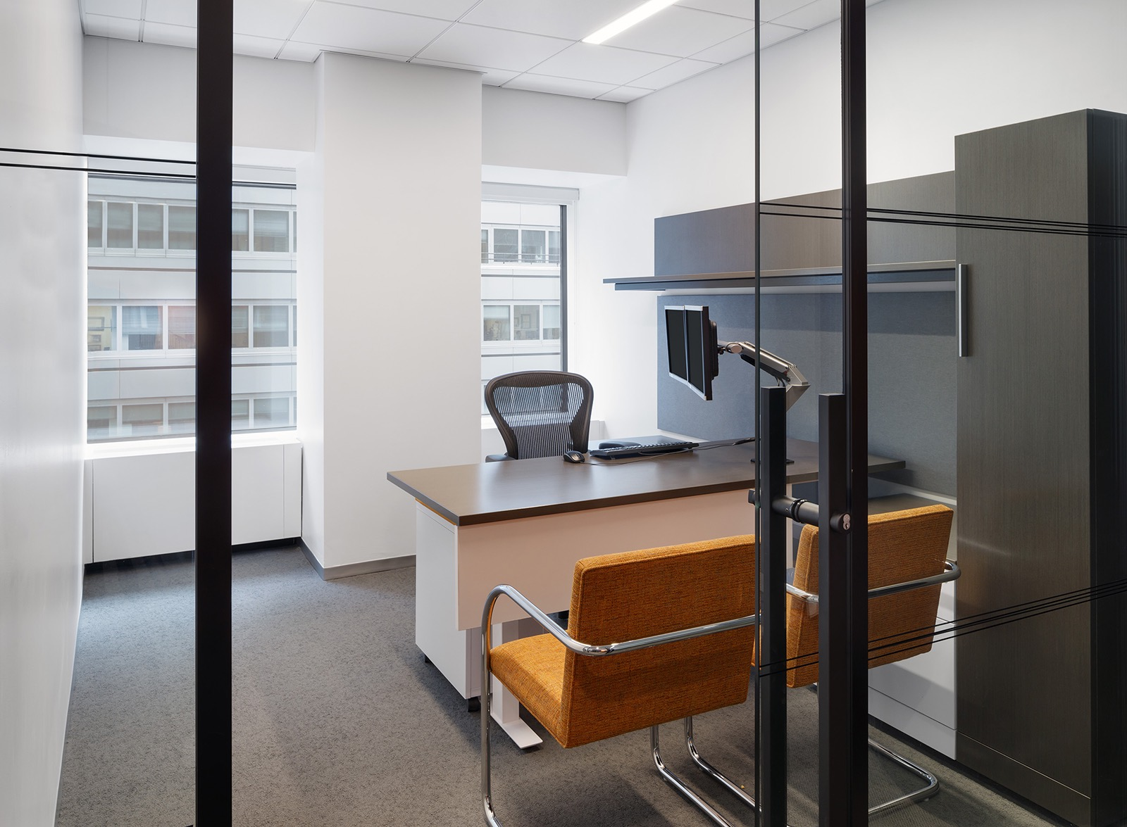 aspen-insurance-office-12