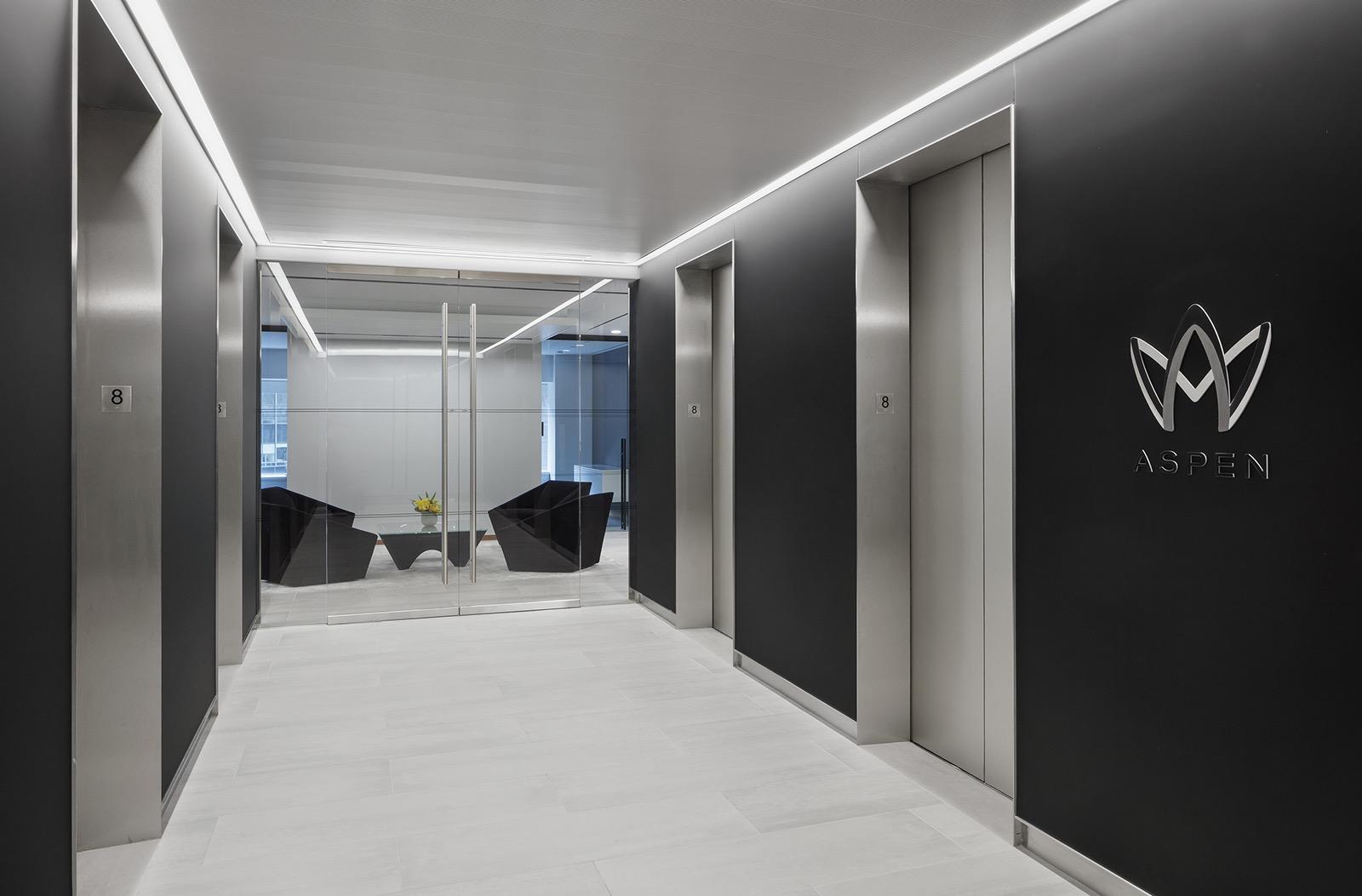 aspen-insurance-office-14