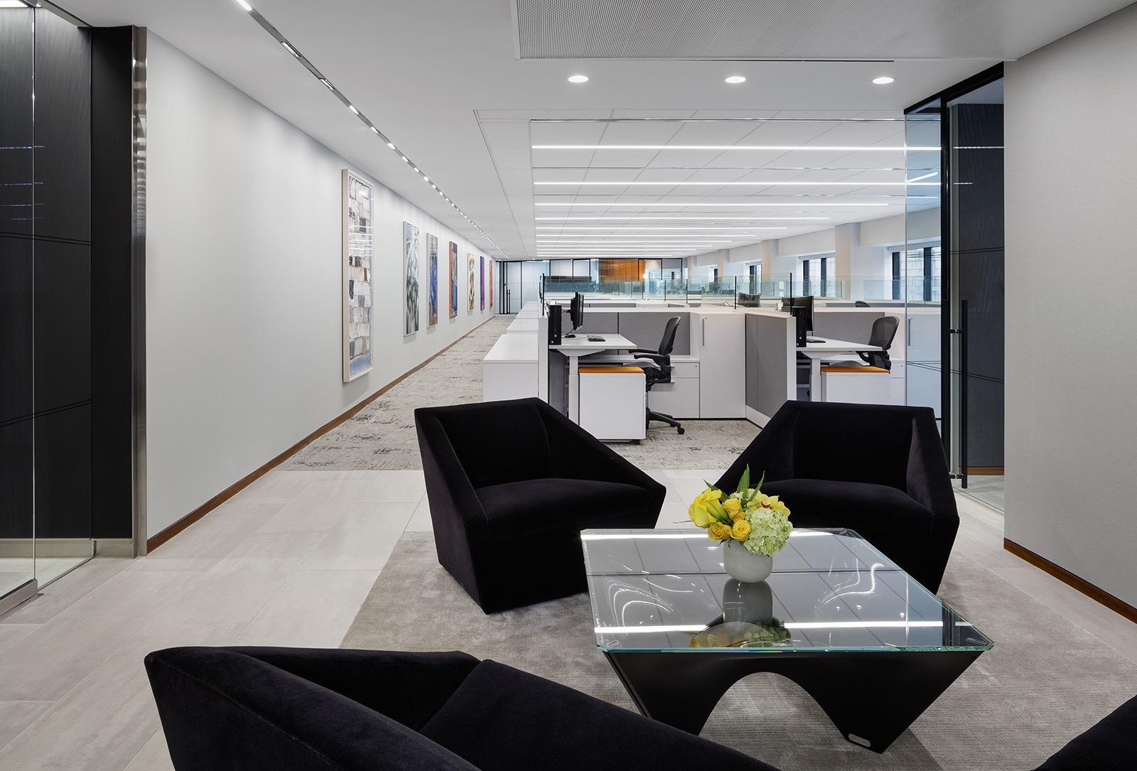 aspen-insurance-office-2