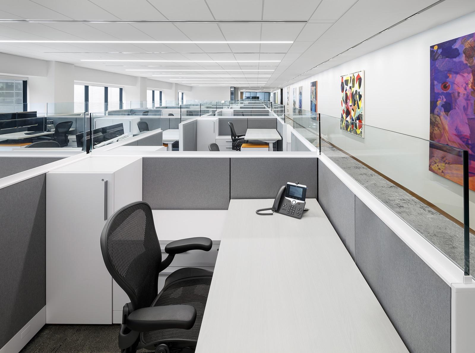 aspen-insurance-office-3