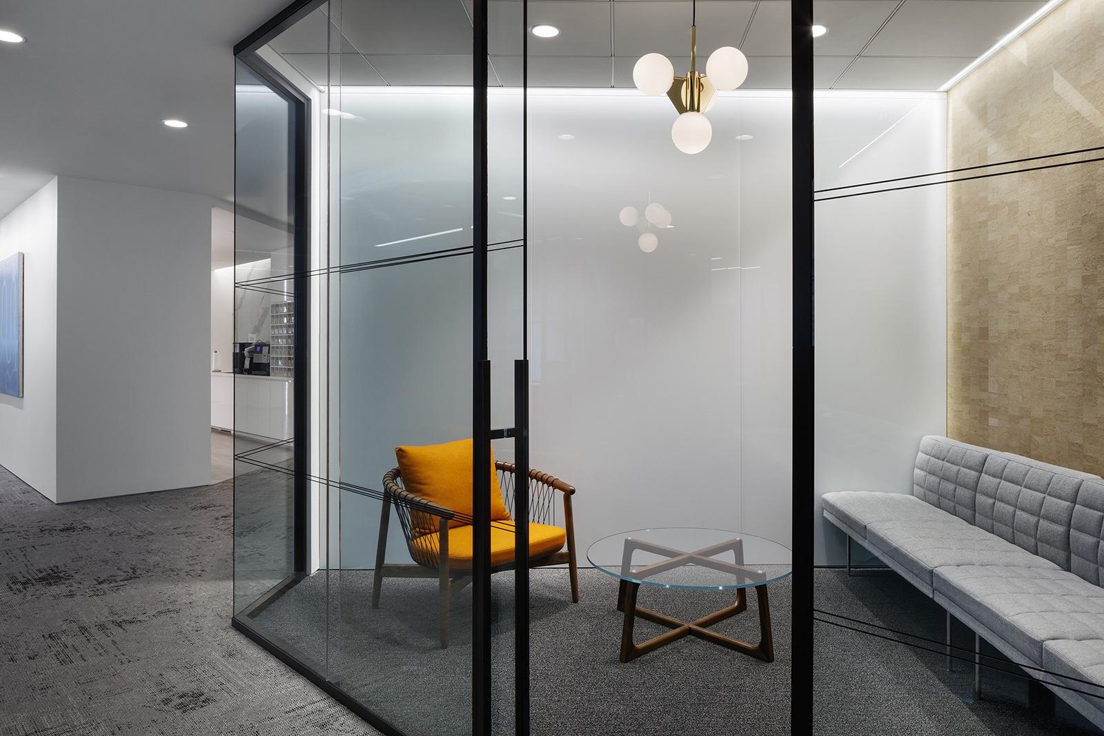 aspen-insurance-office-4