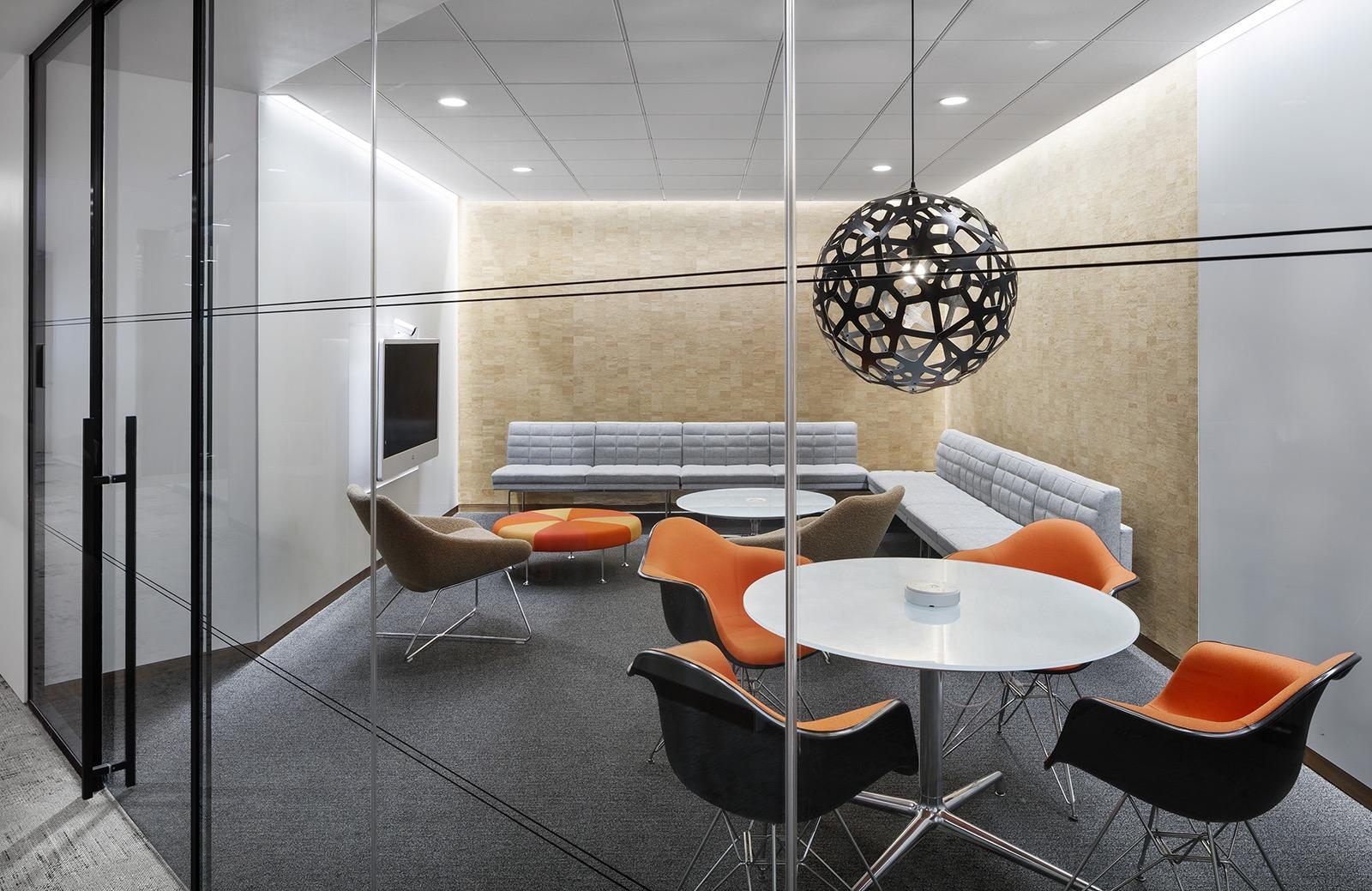 aspen-insurance-office-5