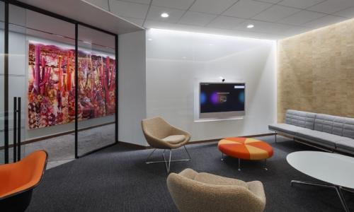 aspen-insurance-office-6