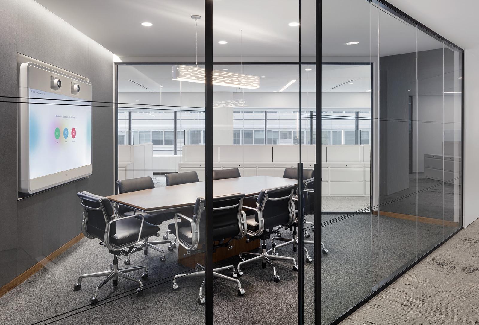aspen-insurance-office-9