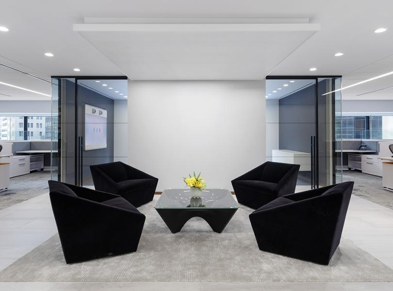 aspen-insurance-office-nyc-m