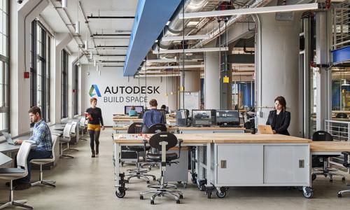autodesk-boston-office-m1
