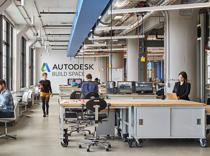 autodesk-boston-office-m1