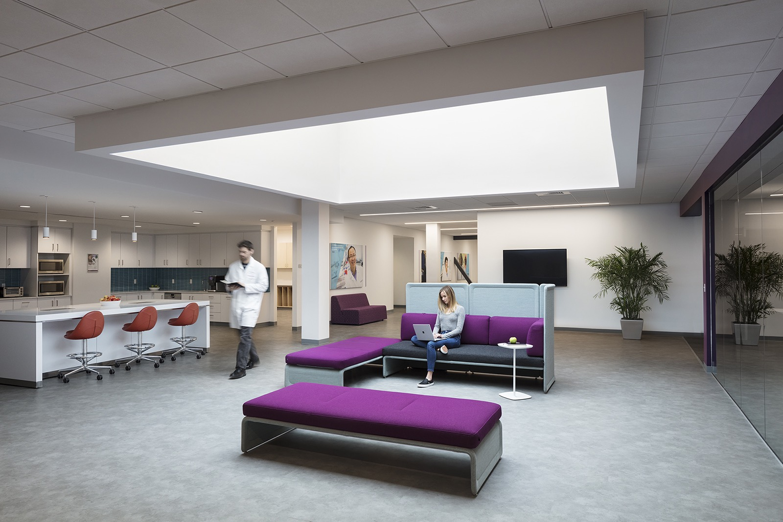 bioverativ-office-waltham-6