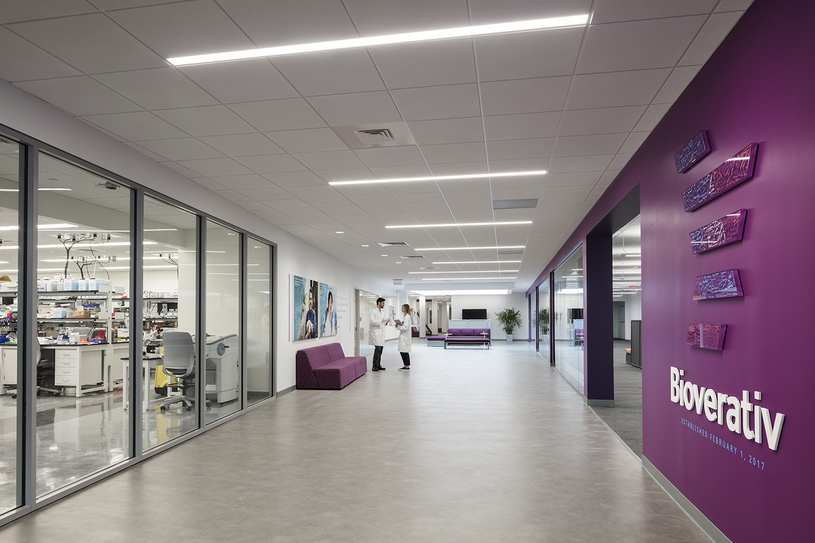 bioverativ-office-waltham-7