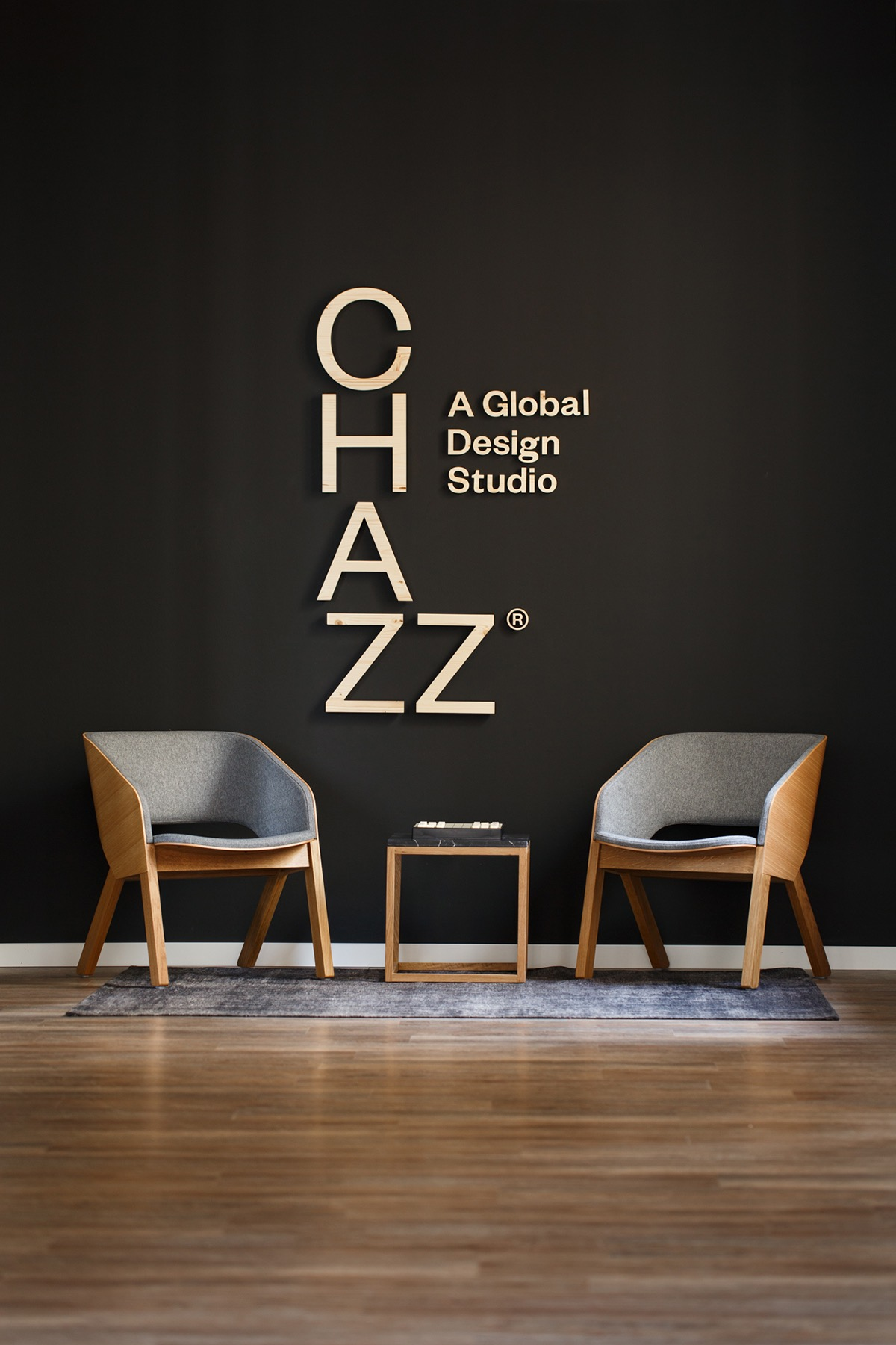 chaz-design-studio-office-1