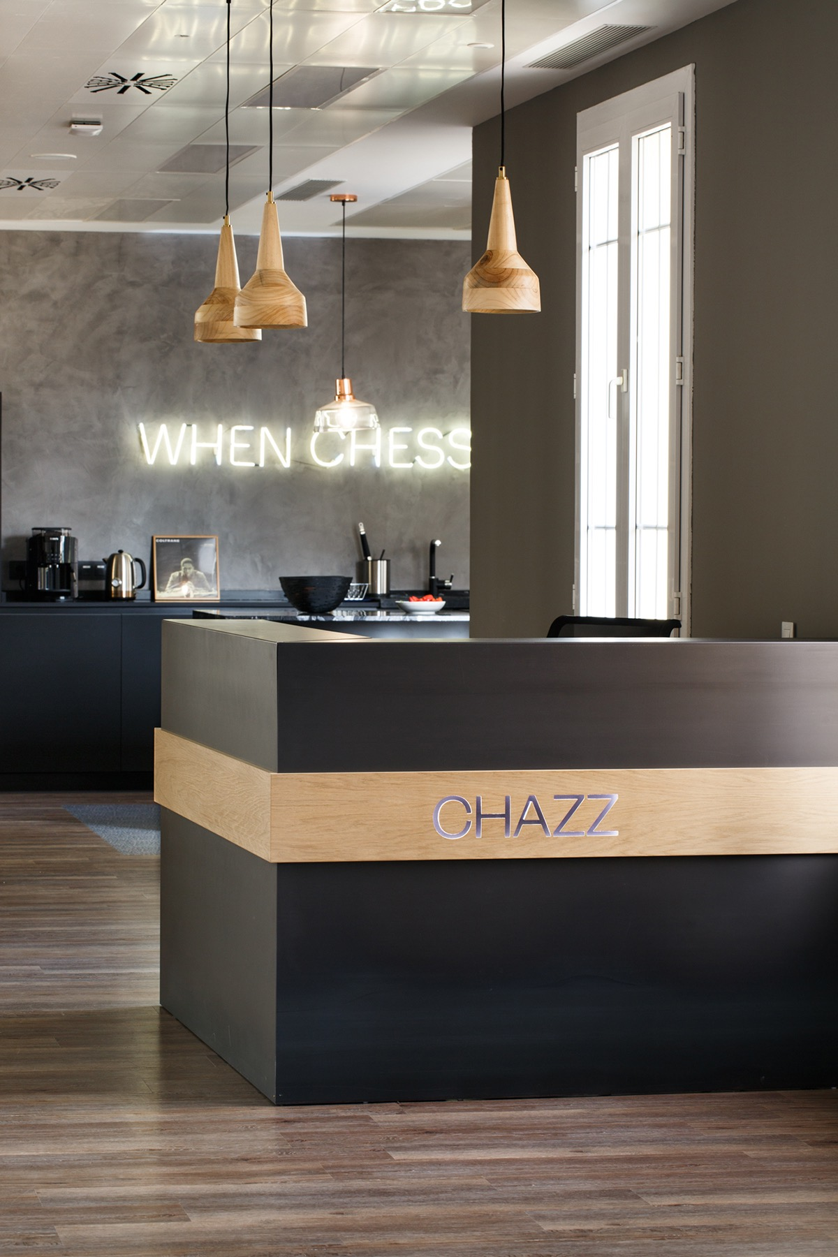 chaz-design-studio-office-2