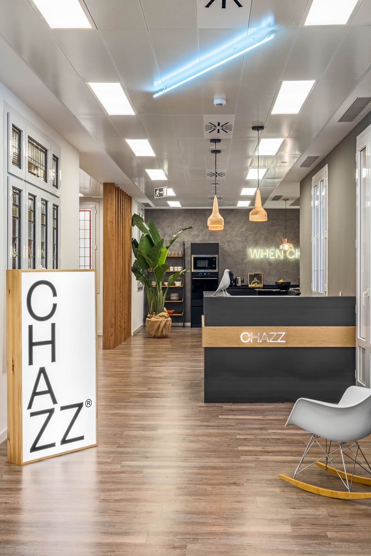 chaz-design-studio-office-3