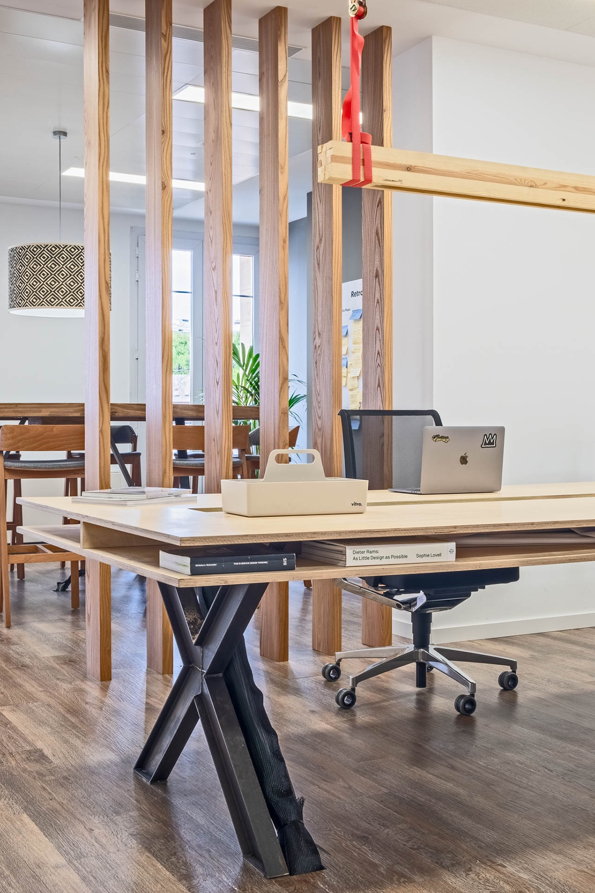 chaz-design-studio-office-5